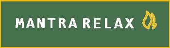 MantraRelax