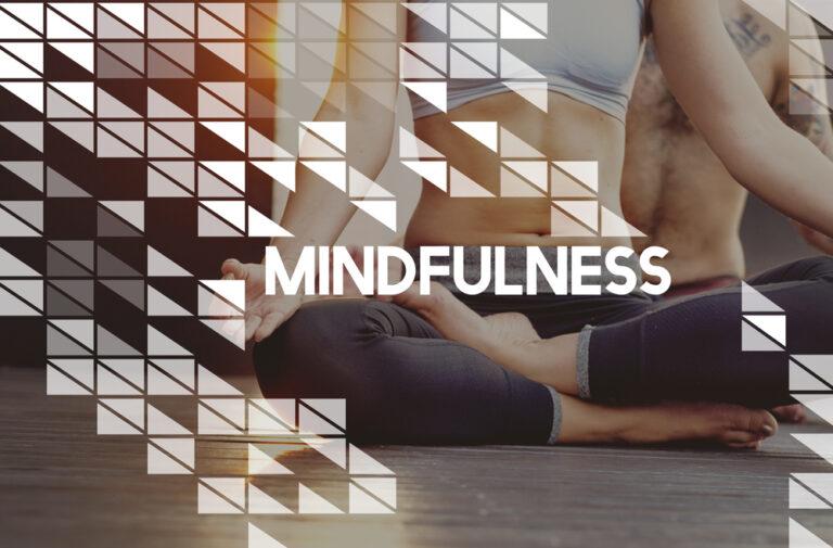 Lee más sobre el artículo Mindfulness: Qué es y para qué sirve  – Te lo contamos