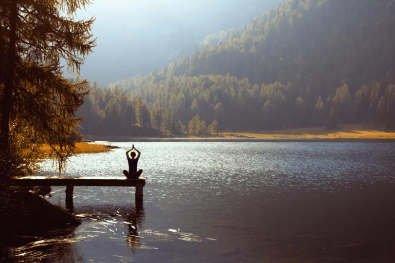Lee más sobre el artículo Los 5 mejores retiros dedicados a la meditación