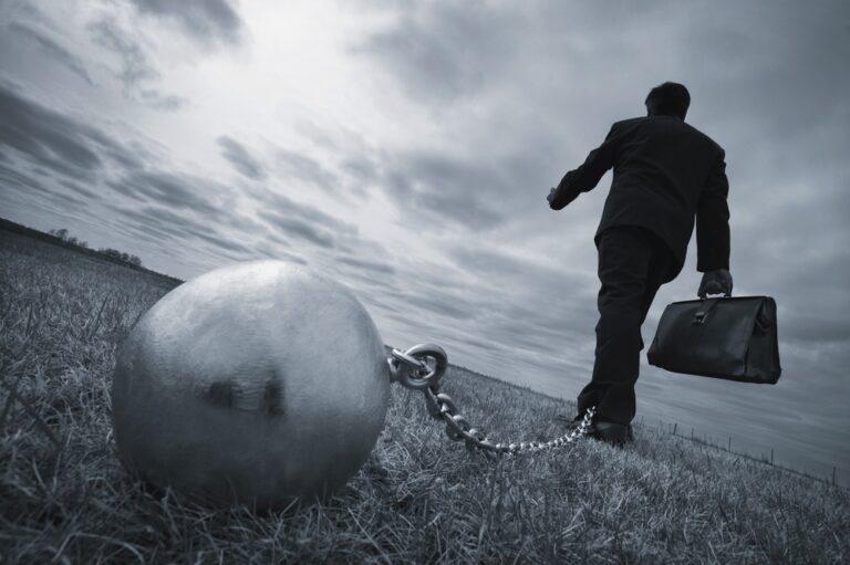 Lee más sobre el artículo 5 consejos para liberarte del sentimiento de culpa