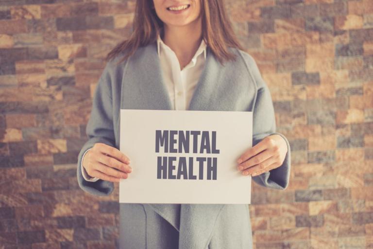 Lee más sobre el artículo Descubre estas estrategias para potenciar tu salud mental