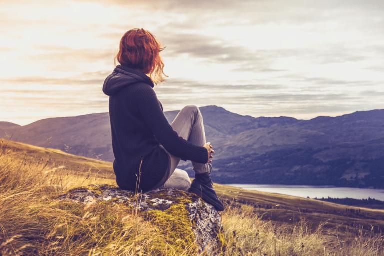 Lee más sobre el artículo La importancia de la aceptación