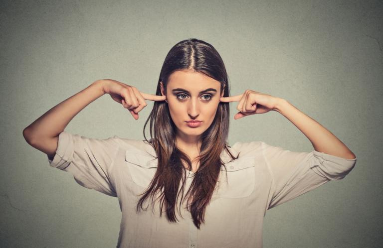 Lee más sobre el artículo 5 consejos para aprender a recibir críticas