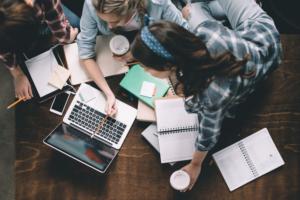 5-claves-para-mejorar-el-rendimiento-academico-y-tener-exito