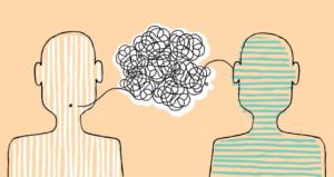 NEUROCOMUNICACION-Que-es-y-para-que-sirve