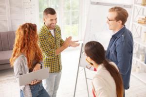 Aprende-a-mejorar-tus-habilidades-de-comunicacion