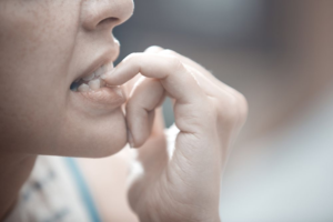 5-habitos-que-no-te-ayudaran-con-la-ansiedad
