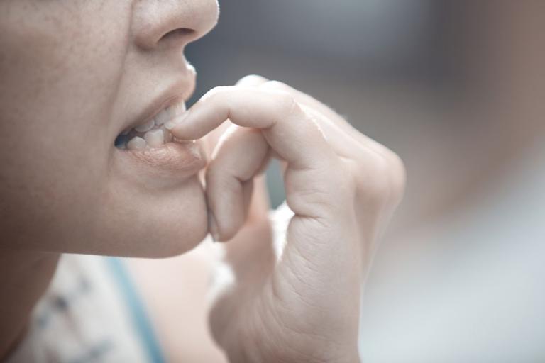 Lee más sobre el artículo 5 hábitos que no te ayudarán con la ansiedad