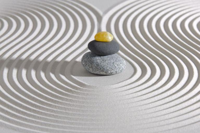 Lee más sobre el artículo Cómo conseguir una mente en calma