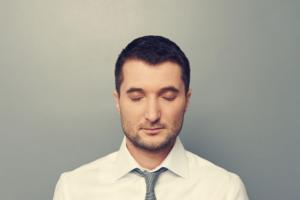 Como-mantener-la-calma-en-situaciones-dificiles